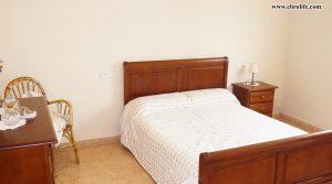 Chalet en Horta de Sant Joan a buen precio con calefacción por 205.000€