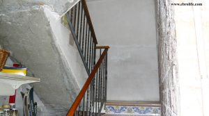 Foto de Chalet en Horta de Sant Joan en venta con jardín por 205.000€