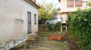 Chalet en Horta de Sant Joan en venta con agua por 205.000€