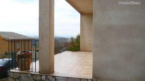 Chalet en Horta de Sant Joan en venta con jardín por 205.000€