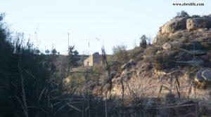 Foto de Finca rústica cerca de Caspe con masía