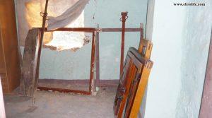 Finca rústica cerca de Caspe a buen precio con regadío por 98.000€