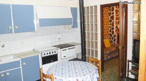 Casa rural en el centro de Calaceite en venta con garaje