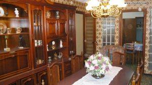 Foto de Casa rural en el centro de Calaceite en venta con trastero