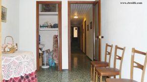 Foto de Casa rural en el centro de Calaceite con trastero por 162.000€