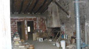 Foto de Casa rural en el centro de Calaceite con electricidad