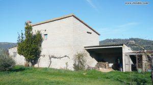 Foto de Finca rústica en Valderrobres en venta con regadío