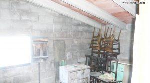 Finca rústica en Valderrobres a buen precio con regadío por 32.000€