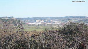 Se vende Finca rústica en Valderrobres con regadío por 32.000€
