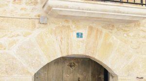 Casa Rural en Fórnoles en venta con sin amueblar por 68.000€