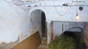 Detalle de Casa Rural en Fórnoles con sin amueblar por 68.000€