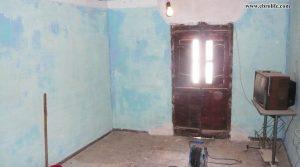 Foto de Casa Rural en Fórnoles en venta con sin amueblar