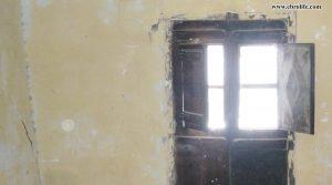 Casa Rural en Fórnoles en oferta con casa por 68.000€