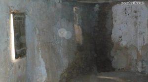 Casa Rural en Fórnoles en oferta con sin amueblar