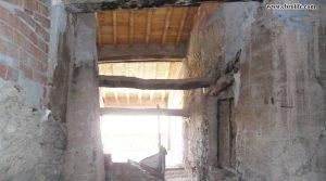 Casa Rural en Fórnoles en venta con casa