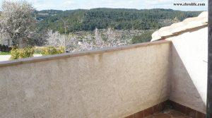 Vendemos Casa Rural en Fórnoles con sin amueblar por 68.000€