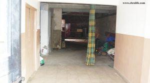Casa rural en Nonaspe a buen precio con calefacción por 85.000€