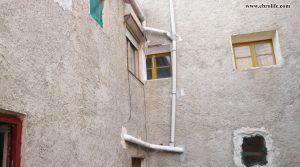 Vendemos Casa rural en Nonaspe con garaje por 85.000€