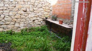 Casa rural en Nonaspe para vender con amueblado por 85.000€