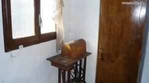 Casa rural en Nonaspe en oferta con desván por 85.000€