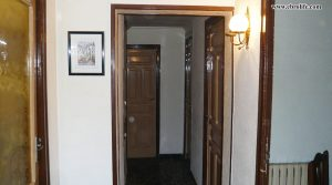Foto de Casa rural en Nonaspe con garaje por 85.000€