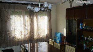 Foto de Casa rural en Nonaspe con electricidad