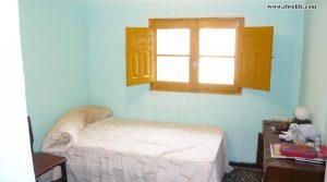 Casa rural en Nonaspe para vender con calefacción por 85.000€