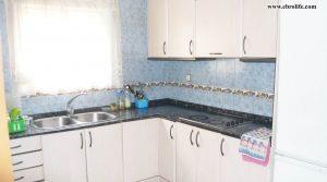 Casa rural en Nonaspe en venta con amueblado