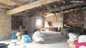 Se vende Casa rural en Nonaspe con electricidad por 85.000€