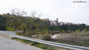 Detalle de Casa rural en Nonaspe con amueblado por 85.000€