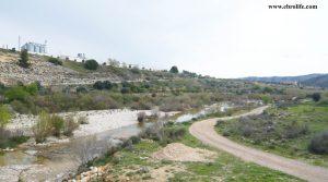Casa rural en Nonaspe a buen precio con agua