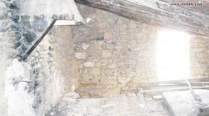 Finca rústica de olivos en Valdealgorfa en venta con almendros por 36.000€