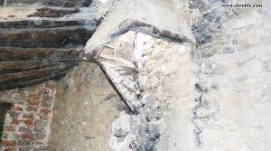 Foto de Finca rústica de olivos en Valdealgorfa en venta con olivos