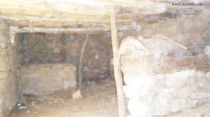 Foto de Finca rústica de olivos en Valdealgorfa en venta con corral por 36.000€