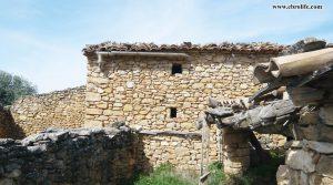 Vendemos Finca rústica de olivos en Valdealgorfa con olivos por 36.000€