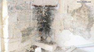 Detalle de Finca rústica en Maella con pinares por 31.000€