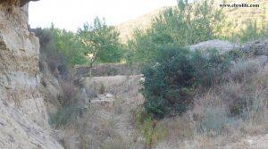 Vendemos Finca rústica en Calaceite con pinares por 42.000€