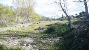 Foto de Finca rústica de regadío en Castellseras con río por 39.000€