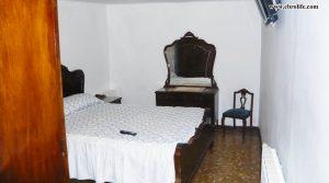 Foto de Casa en el casco antiguo de Valderrobres en venta con electricidad