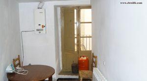Vendemos Casa en el casco antiguo de Valderrobres con casa por 47.000€