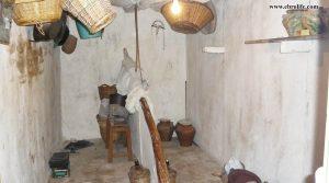 Foto de Casa en el casco antiguo de Valderrobres con casa por 47.000€