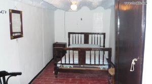 Foto de Casa en el casco antiguo de Valderrobres con electricidad por 47.000€