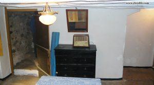 Casa en el casco antiguo de Valderrobres en oferta con calefacción por 47.000€