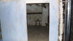 Casa en el casco antiguo de Valderrobres para vender con electricidad por 47.000€
