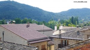 Se vende Casa en el casco antiguo de Valderrobres con agua por 47.000€