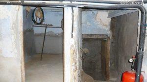 Foto de Casa en el casco antiguo de Valderrobres con calefacción