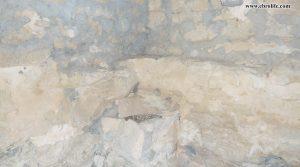 Foto de Finca rústica en Fabara en venta con balsa