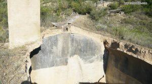 Vendemos Finca rústica de regadio en Villalba dels Arcs con masía