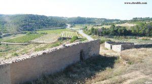 Foto de Finca rústica de regadio en Villalba dels Arcs en venta con regadío por 75.000€