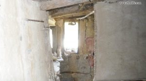 Foto de Finca rústica de regadio en Villalba dels Arcs en venta con masía por 75.000€